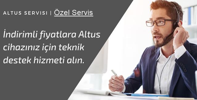 izmir-altus-servisi.png